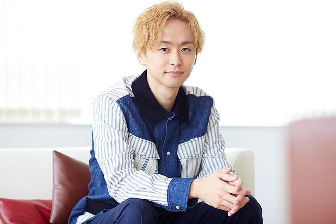 橋本淳 (俳優)の画像 p1_10