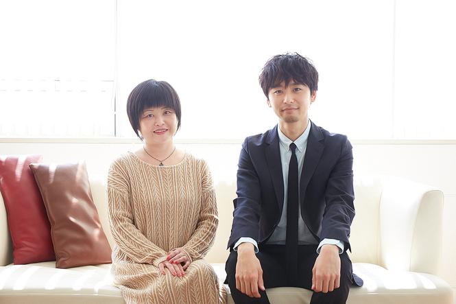 橋本淳 (俳優)の画像 p1_7