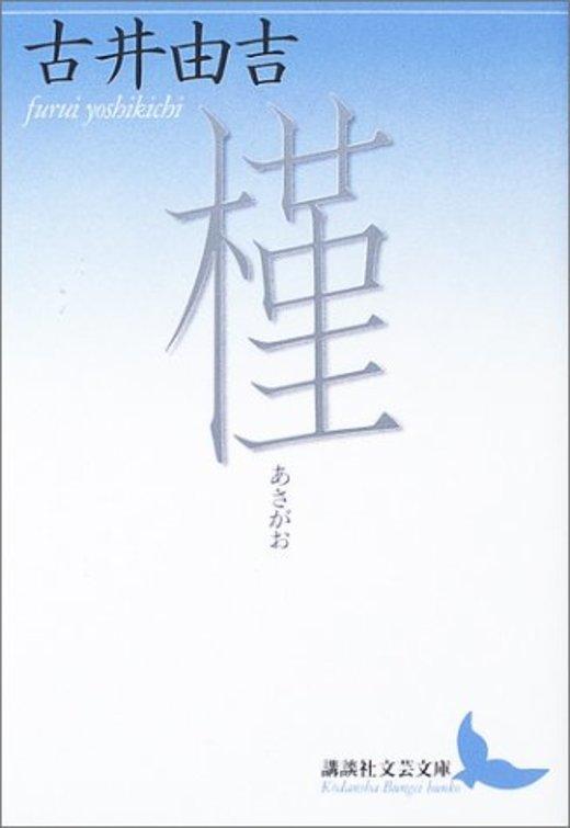 槿 (講談社文芸文庫)