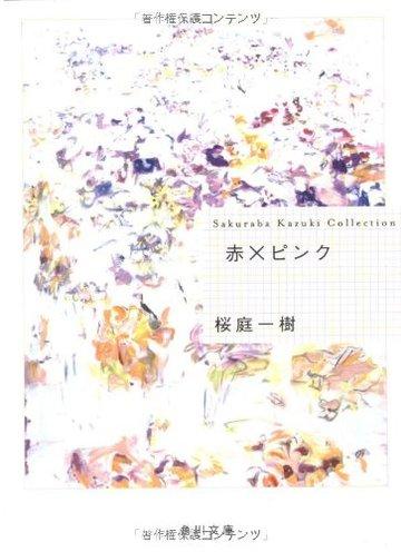 赤×ピンク (角川文庫)