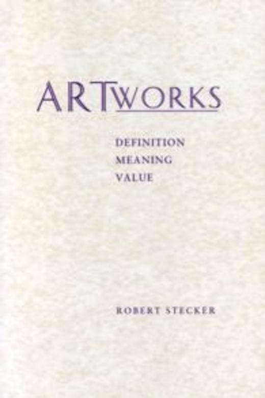 Artworks - Definition, Meaning, Value