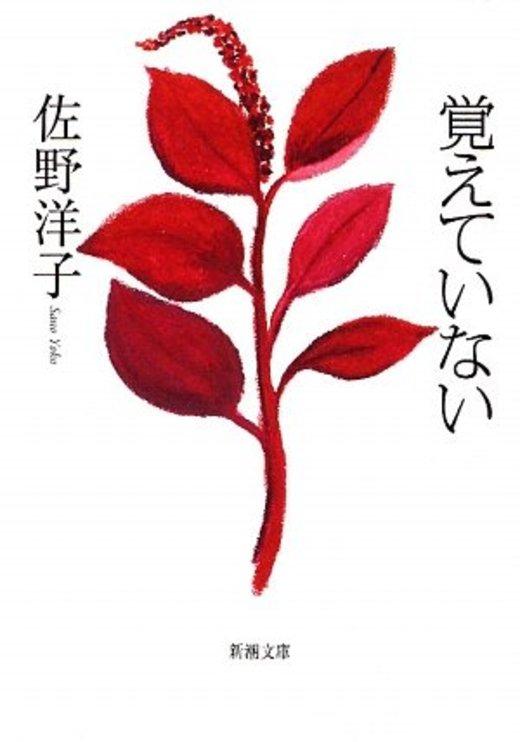 覚えていない (新潮文庫)