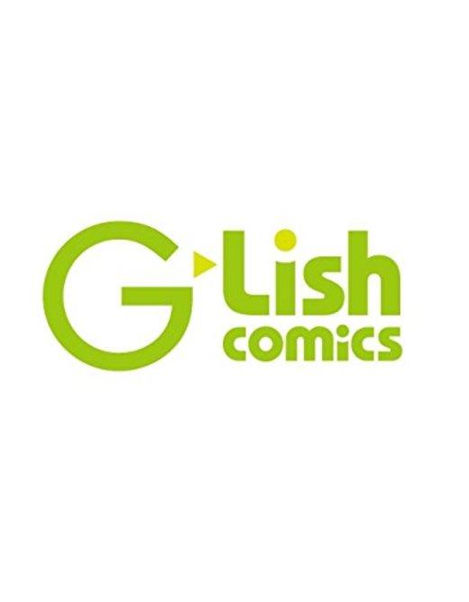 完全降伏ダーリン (GーLish Comics)