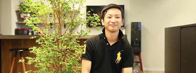 『ハゲタカ』で知った企業再生の道に、図らずも進むことに - 元ミクシィ社長 朝倉氏インタビュー