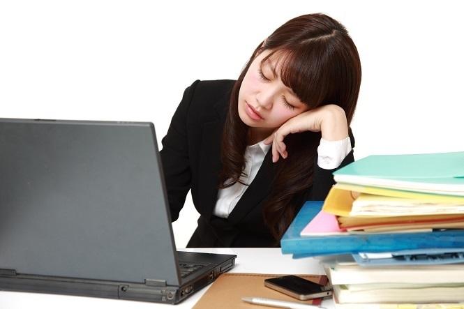 体内時計を「人工的に制御」できる可能性が! 科学の力で睡眠不足を解消する、最前線