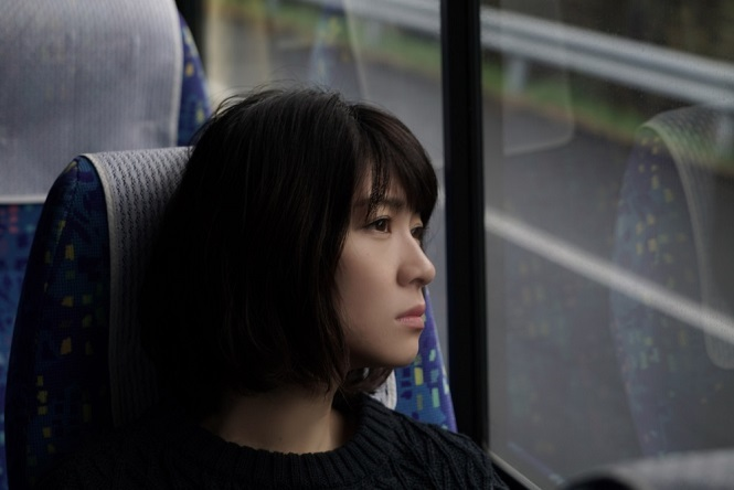 あの日、変わってしまった世界に光は届くのか? 映画『彼女の人生は間違いじゃない』廣木監督インタビュー