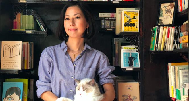 なぜあの本は売れたのか?ベストセラーの舞台裏で活躍する、書籍PR奥村知花さんをインタビュー!