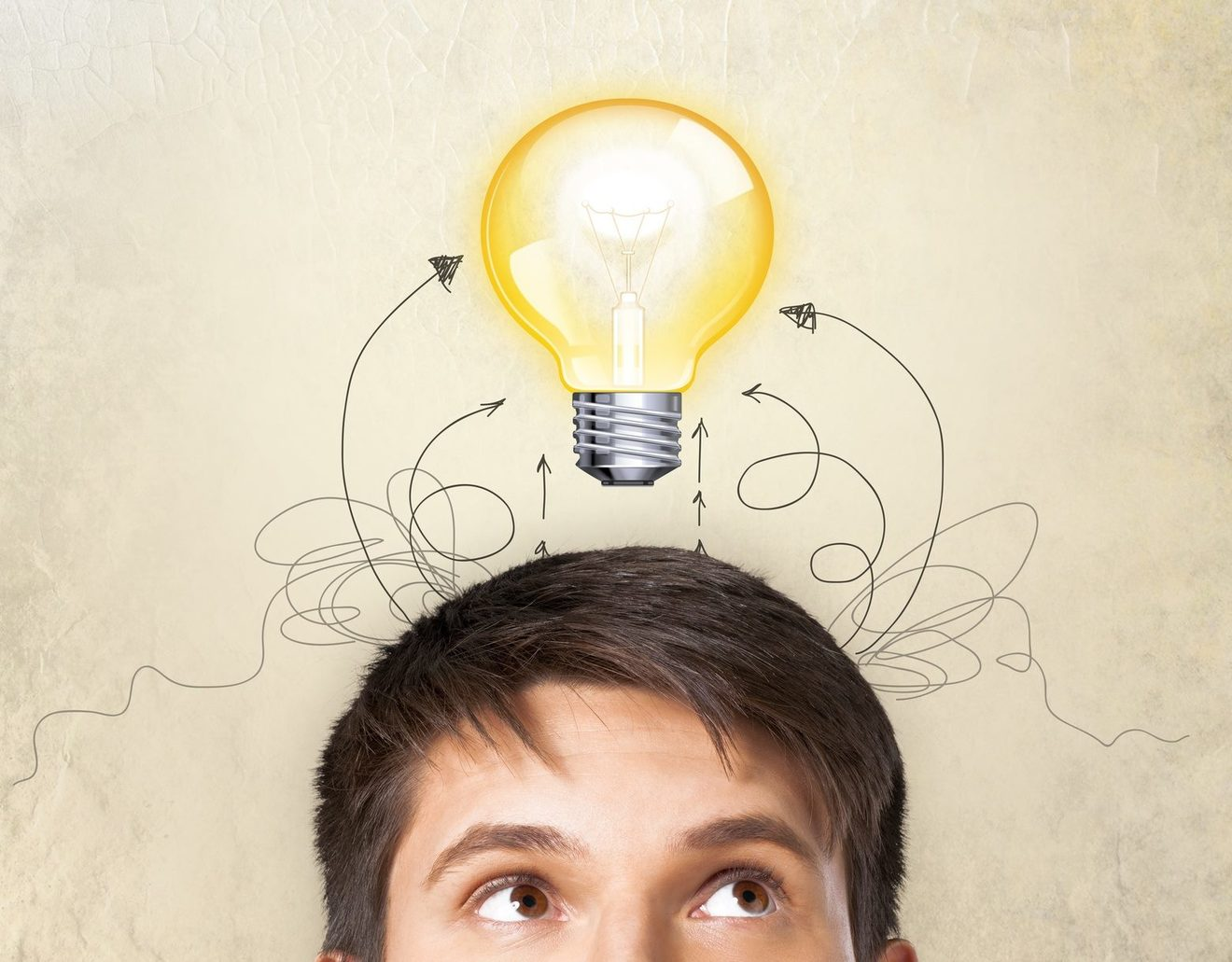 「先輩、イノベーションって何ですか?」と訊かれても困らないための5冊