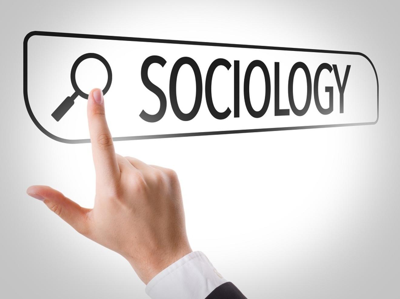社会学者・富永京子が選ぶ「日常にひそむ『社会運動』を見つけるための5冊」