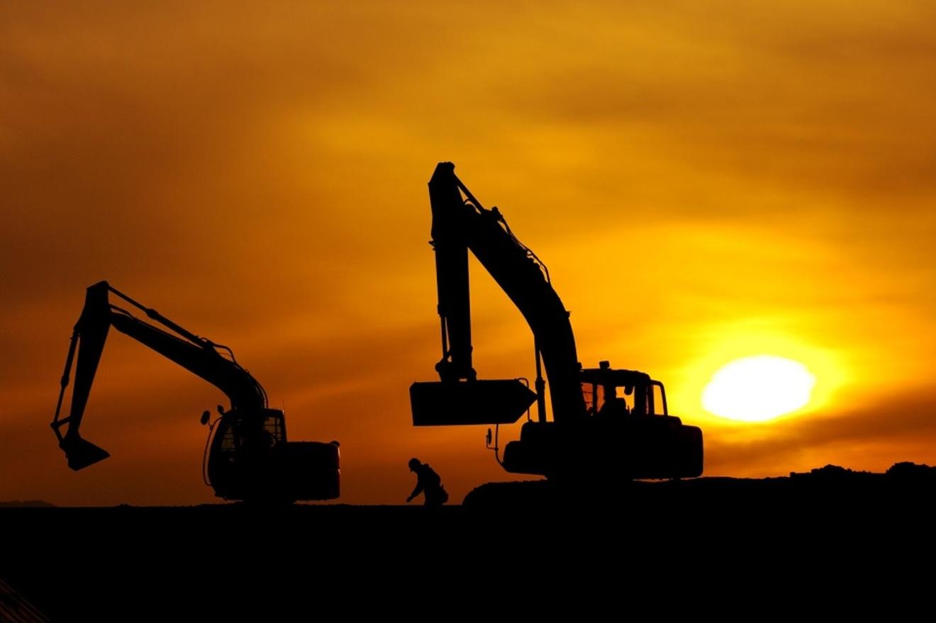 働くことは「希望」かそれとも「絶望」か。 マンガで読み解く現代労働論!