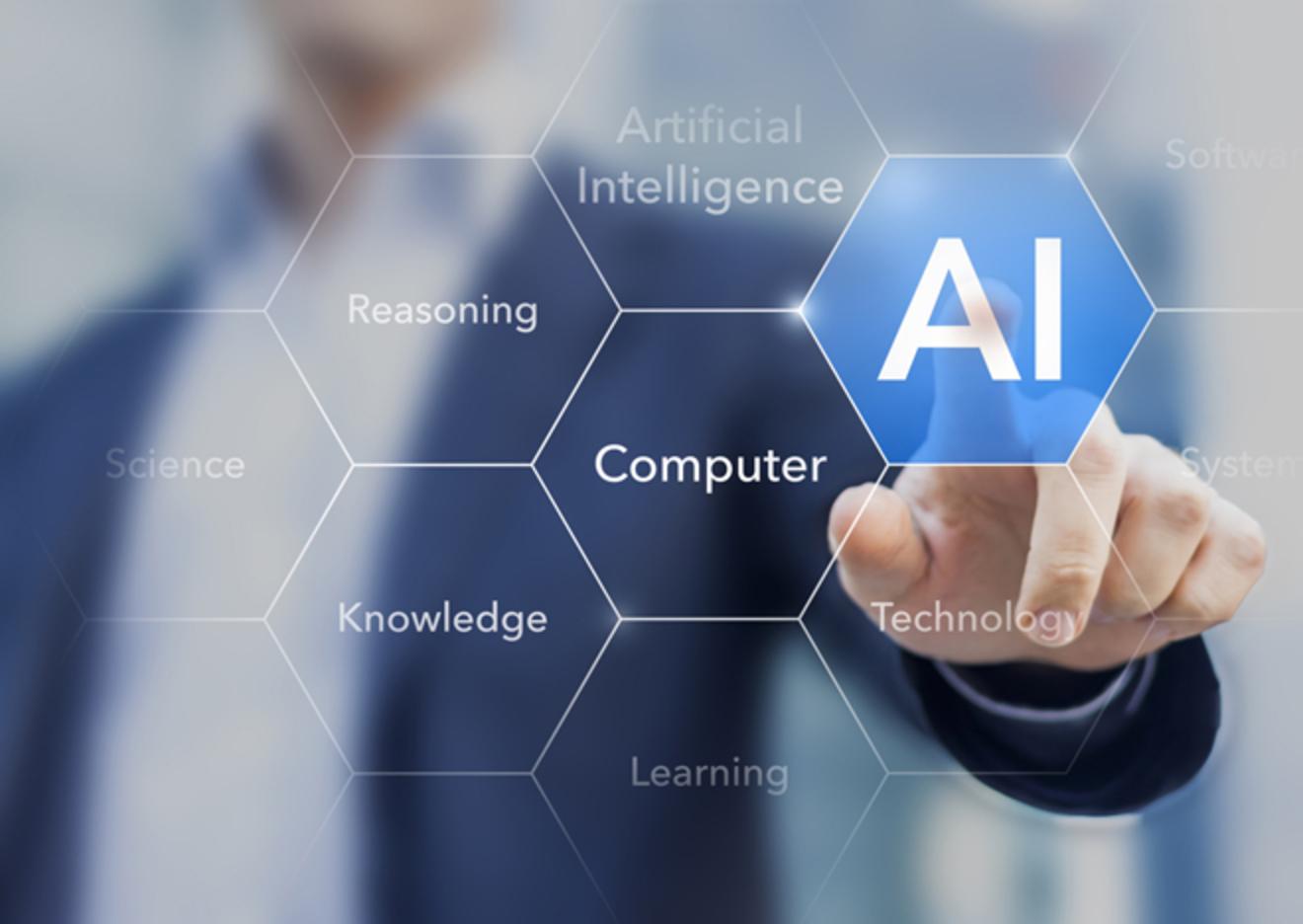 「AI」「自動運転」「IoT」「着るロボット?」未来技術の本棚