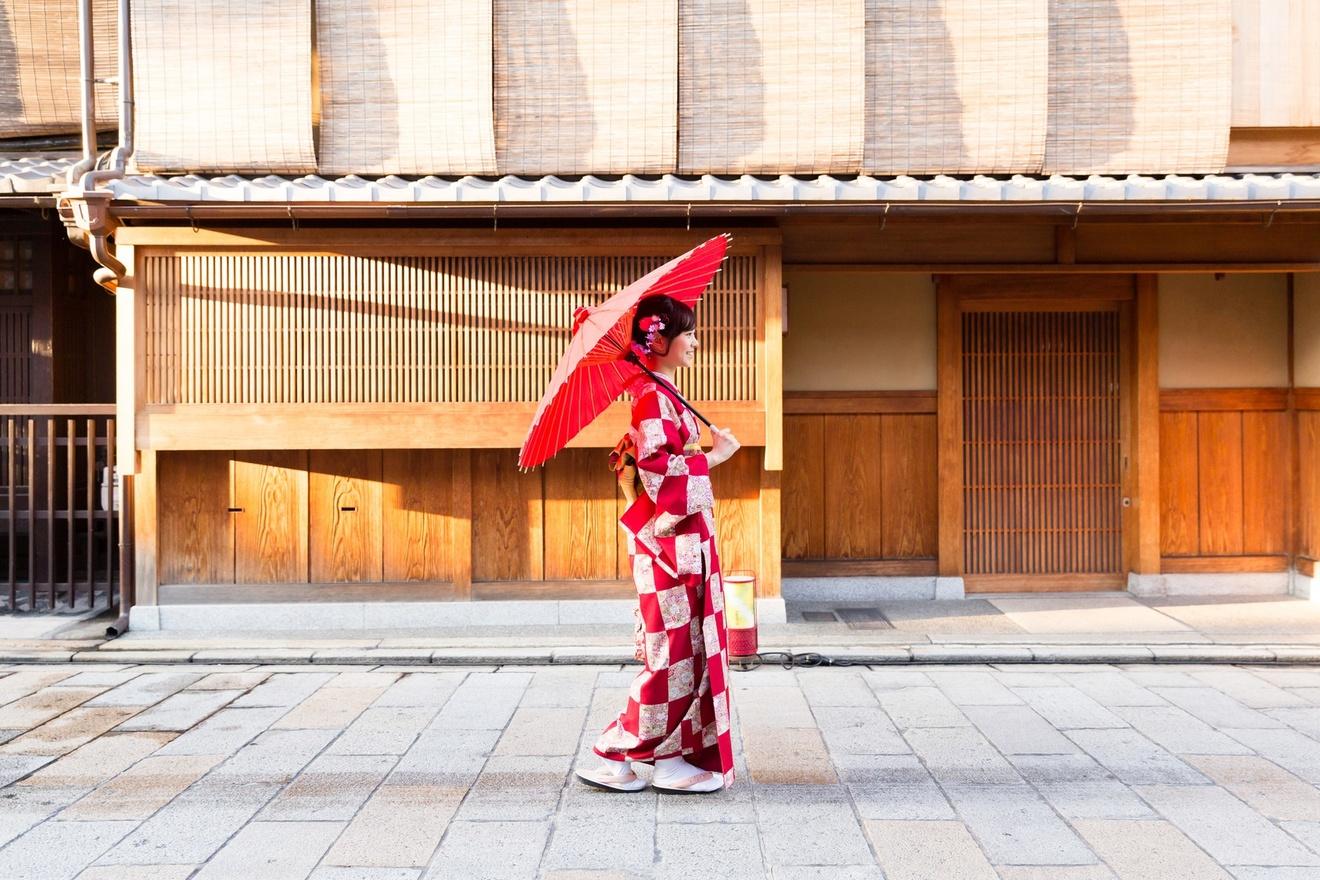 森見登美彦のおすすめ作品ランキングベスト10!京都いち愛される作家!