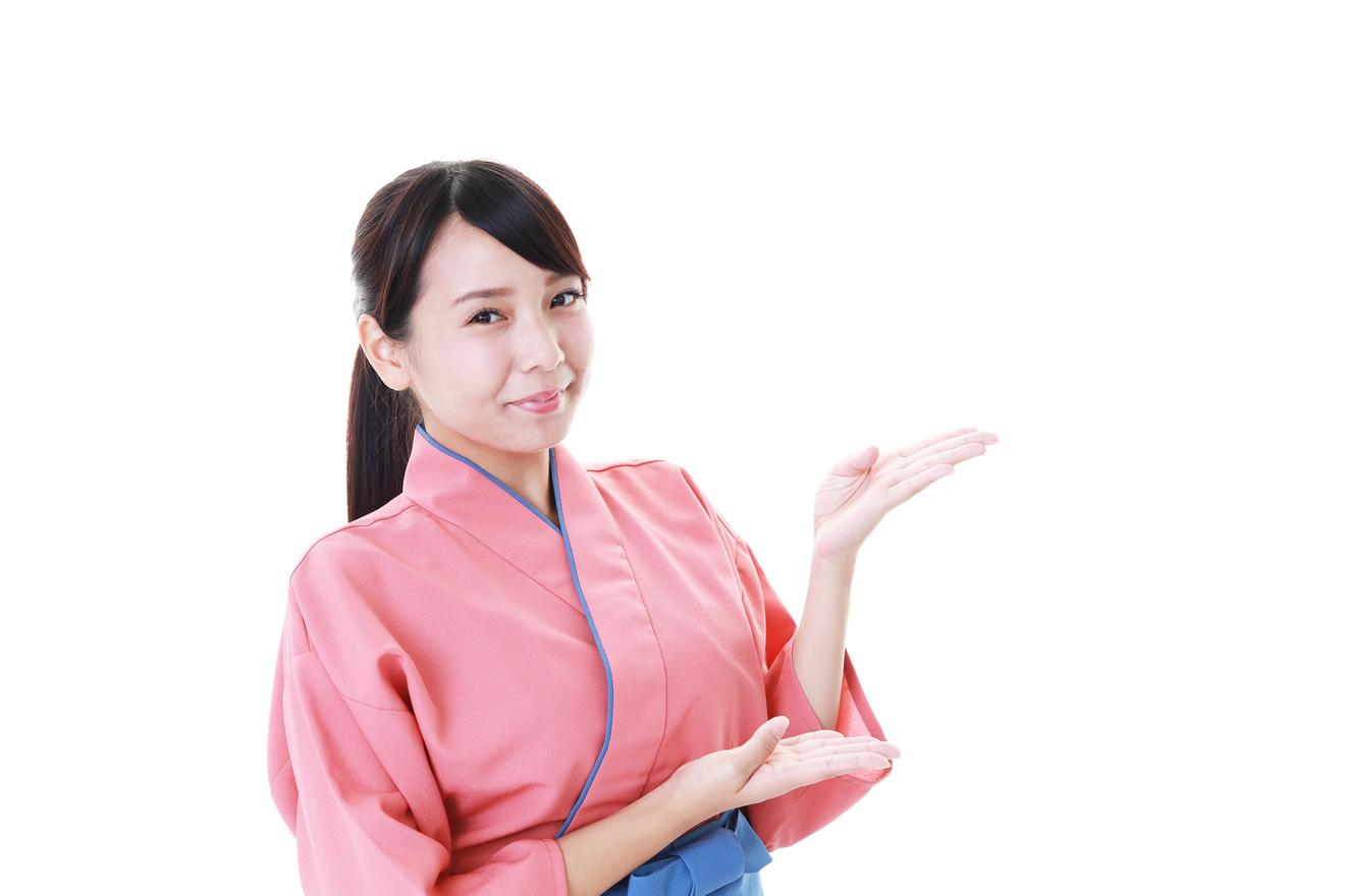 宮木あや子作品おすすめランキングトップ5!『校閲ガール』だけじゃない!