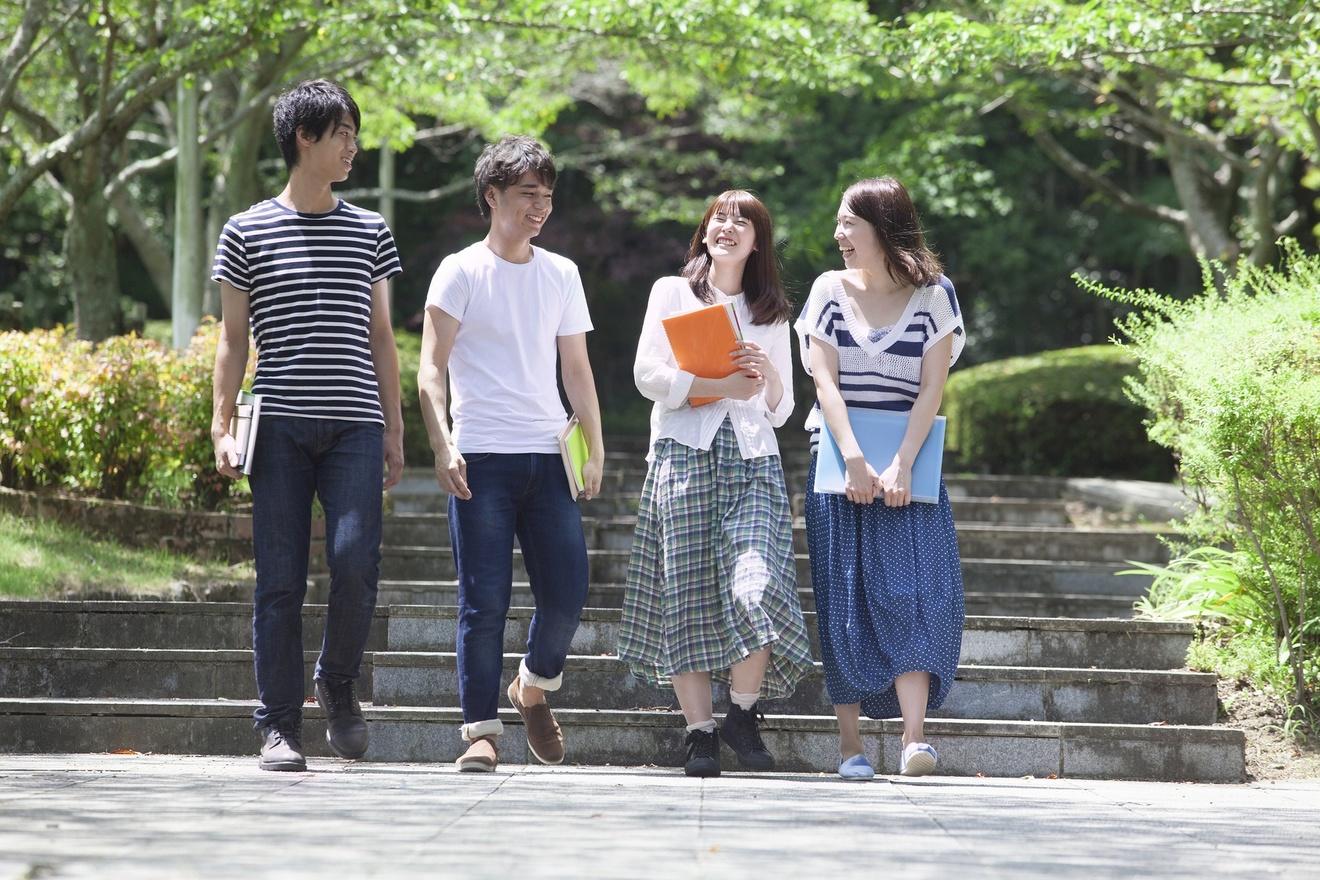 道尾秀介おすすめ文庫本ランキングベスト10!どんでん返しで読者を驚かせる