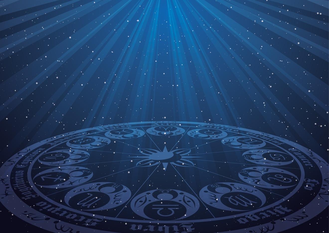 奥泉光のおすすめ小説12選!現実と夢を往復しながら展開する「謎」を描く
