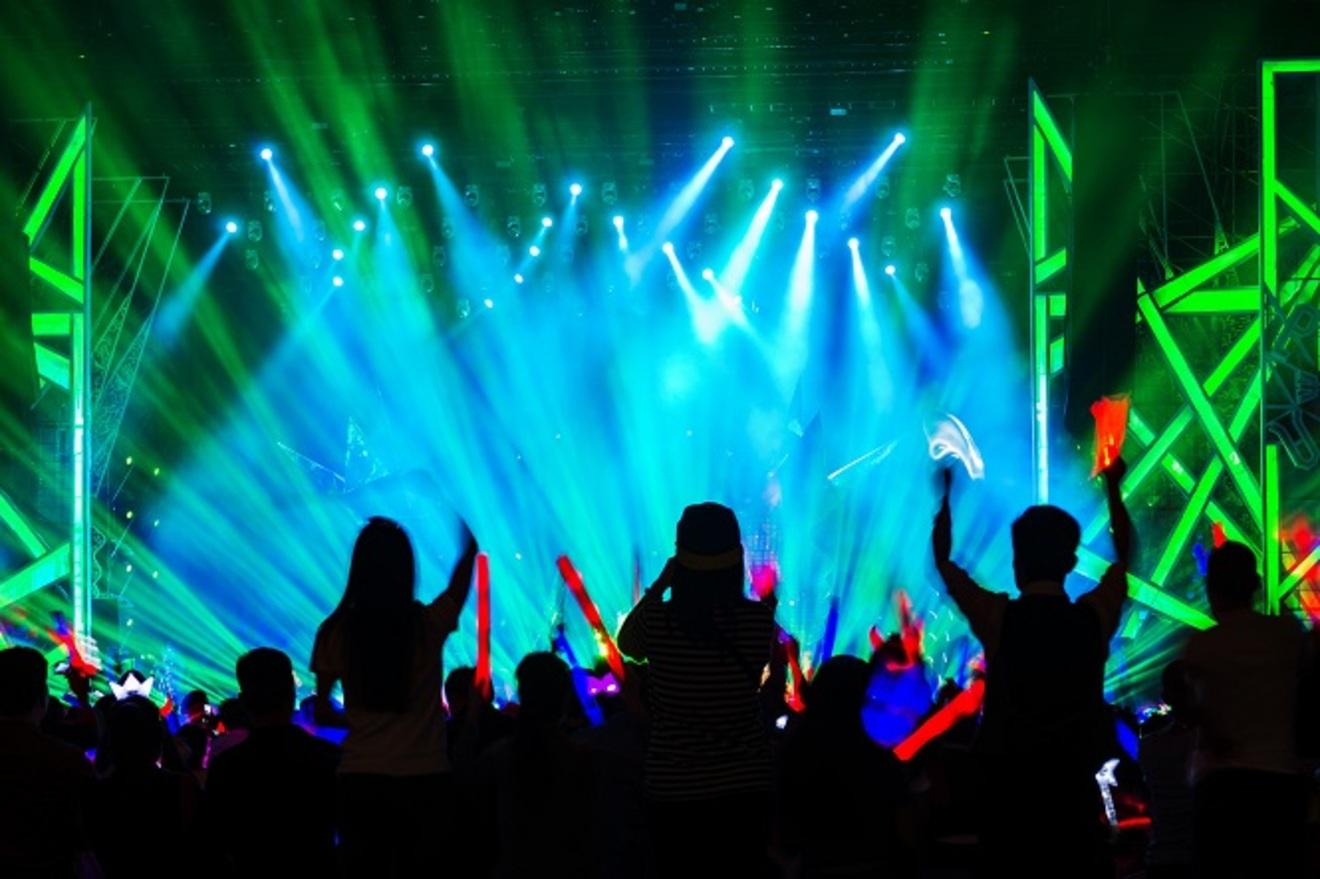 「クラブ・ミュージック」を俯瞰する書籍たち。ダンスフロアでの体験を活字化