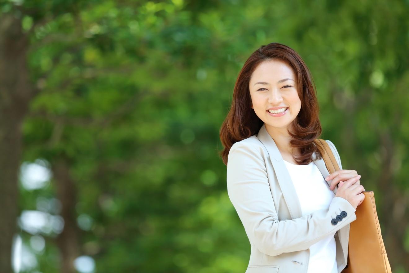 転職したい女性へ! 働き方に悩んだら読みたいおすすめ小説5選