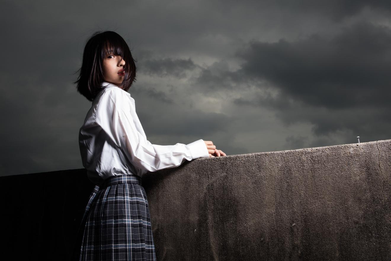 桜庭一樹のおすすめ小説12選!『私の男』作者が描く、少女たち