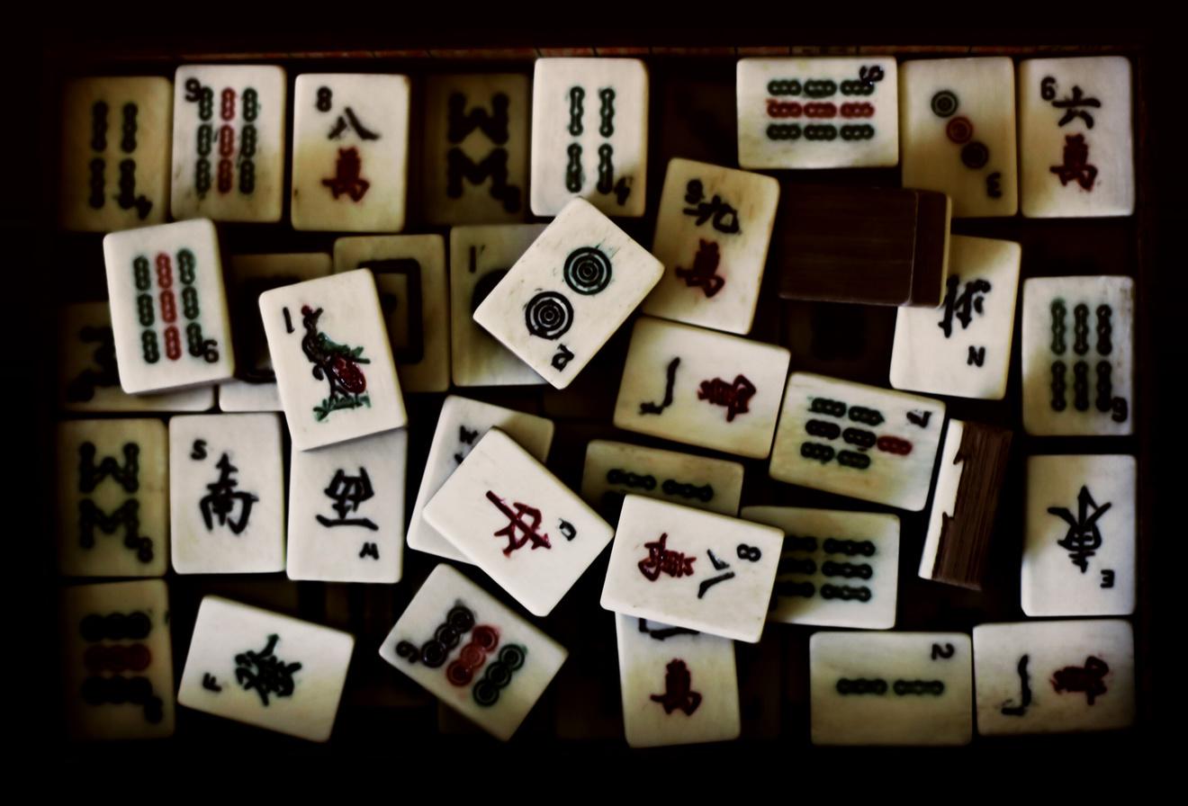 色川武大おすすめ小説ランキングベスト5!裏の顔はギャンブルの神様?