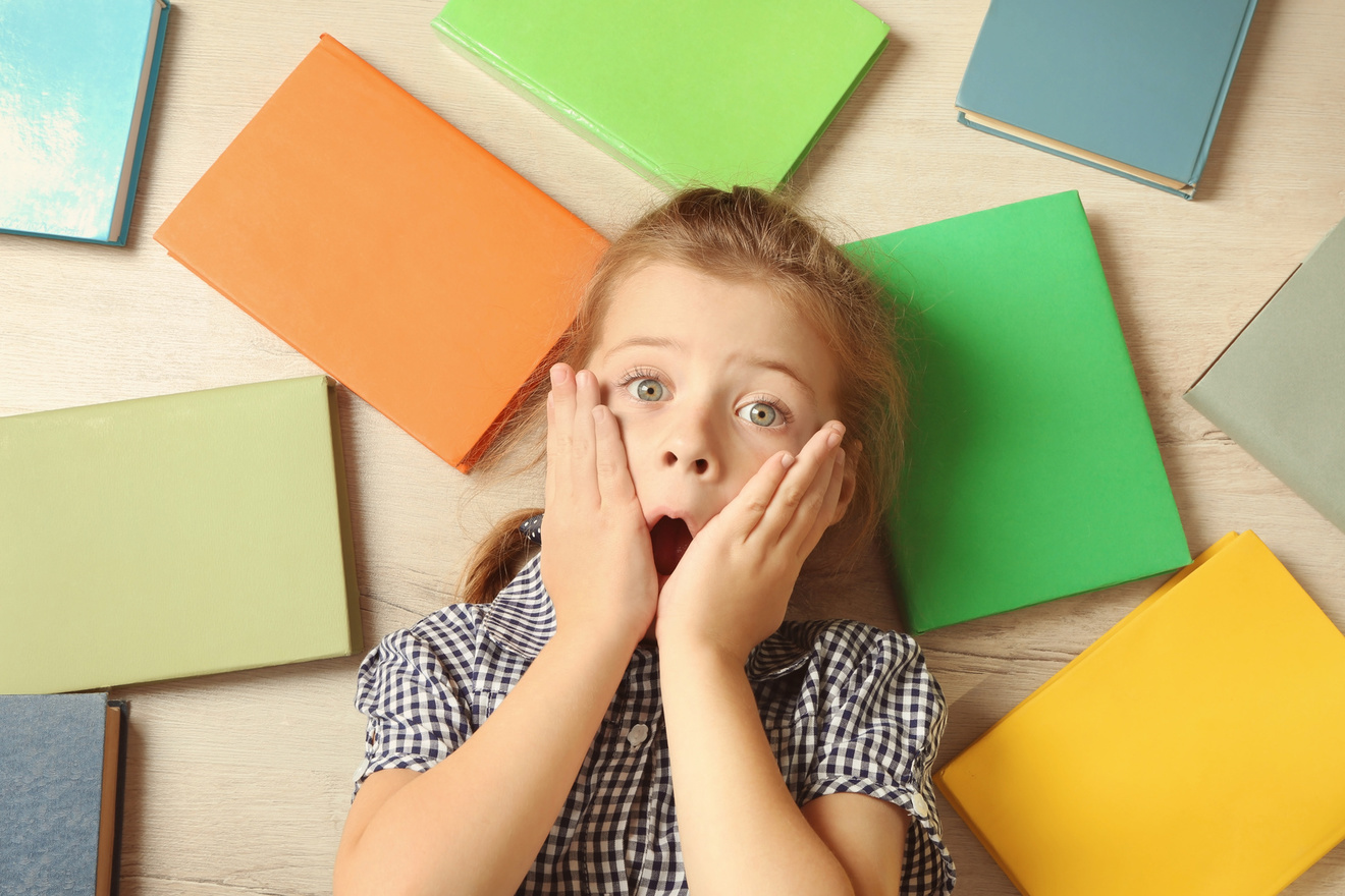 いとうせいこうの思想を感じる8冊!初心者におすすめ文庫本ランキング