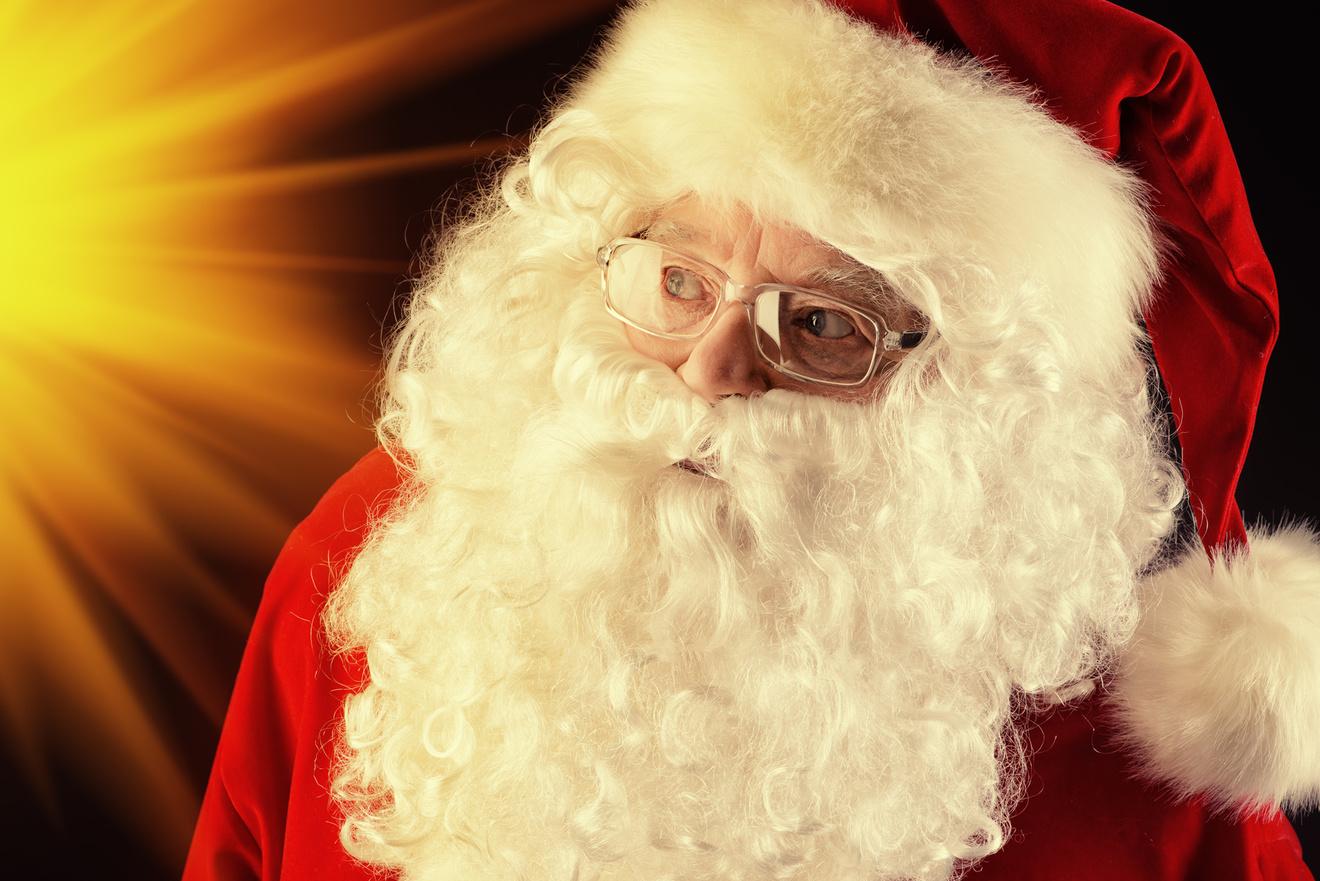クリスマスプレゼントにもらって嬉しい大人の絵本おすすめ5選!