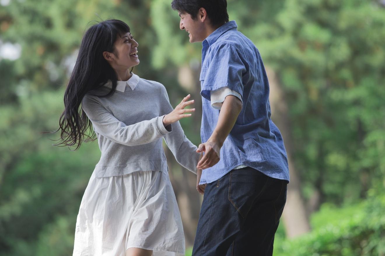 文庫本化されたおすすめ恋愛小説23選!