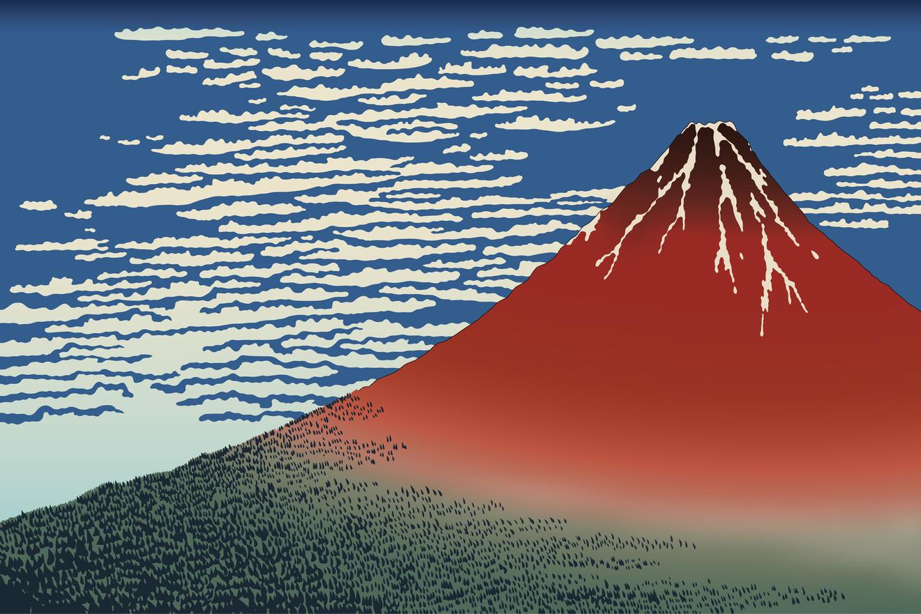 山本一力のおすすめ小説5選!江戸人情に、触れやしょう。