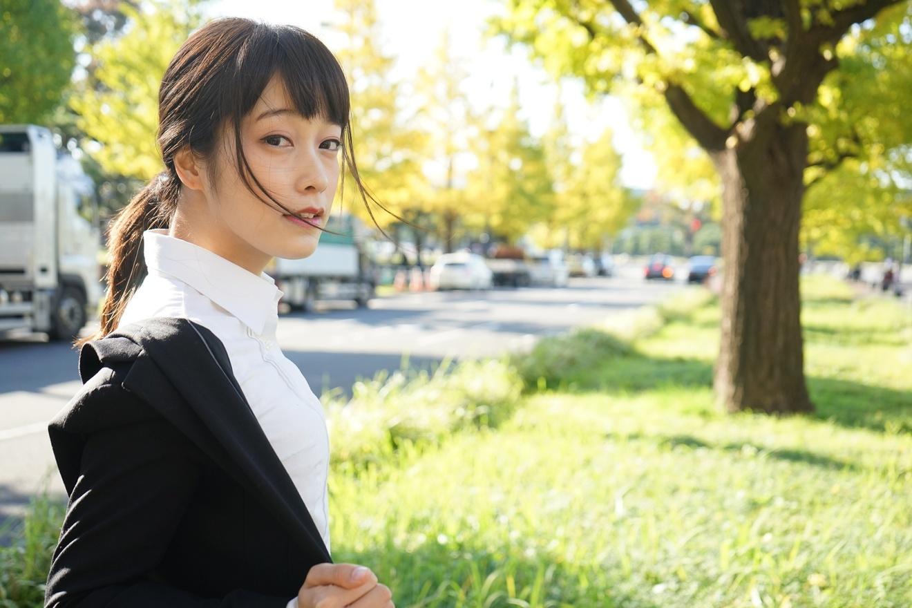 山本文緒の文庫作品おすすめ6選!『恋愛中毒』だけじゃない!