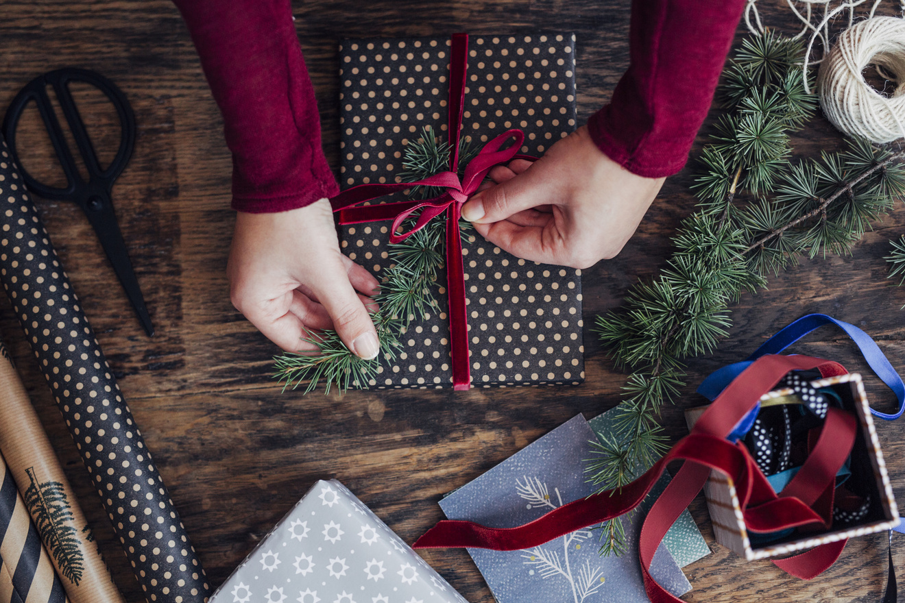 中学生の女の子へクリスマスプレゼントとして送りたい本5冊!