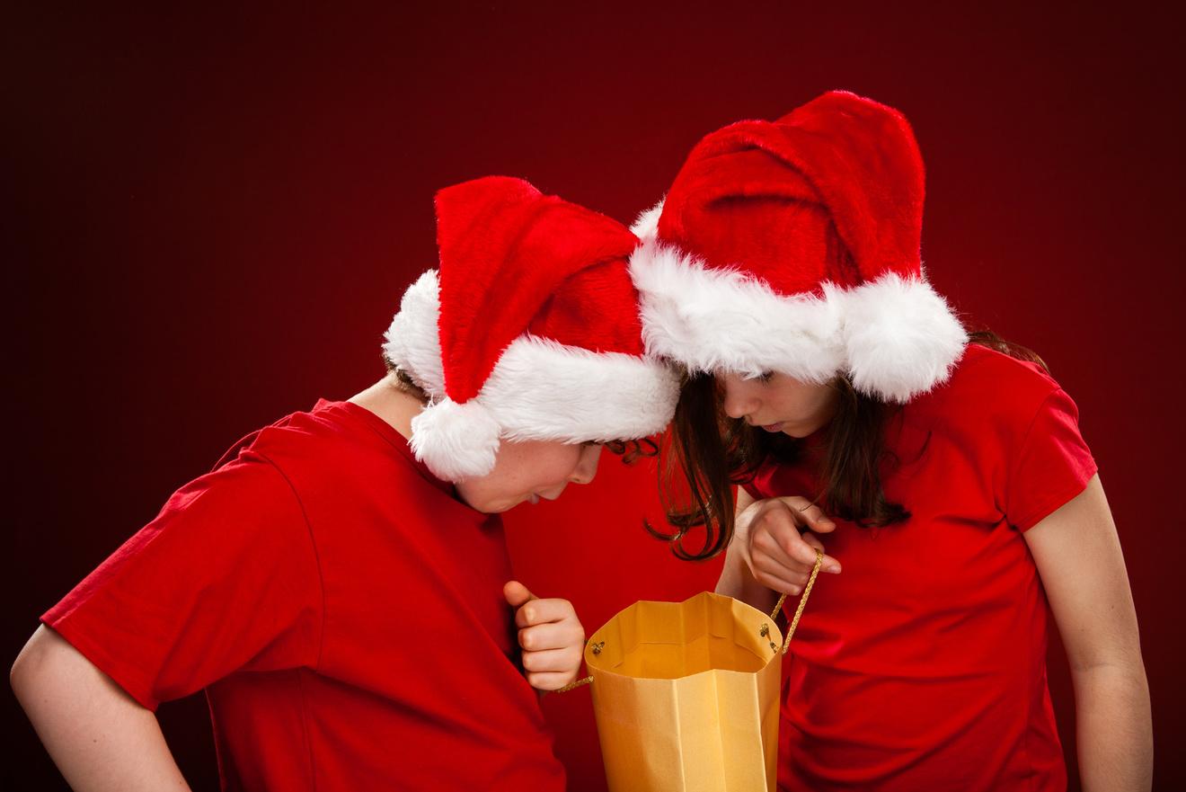 中学生男の子向けクリスマスプレゼント!少し背伸びして学べる本5冊!
