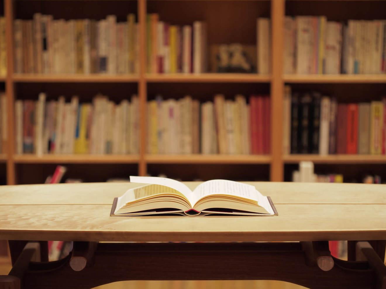 ジョン・アーヴィングのおすすめ小説5選!村上春樹が翻訳した本も
