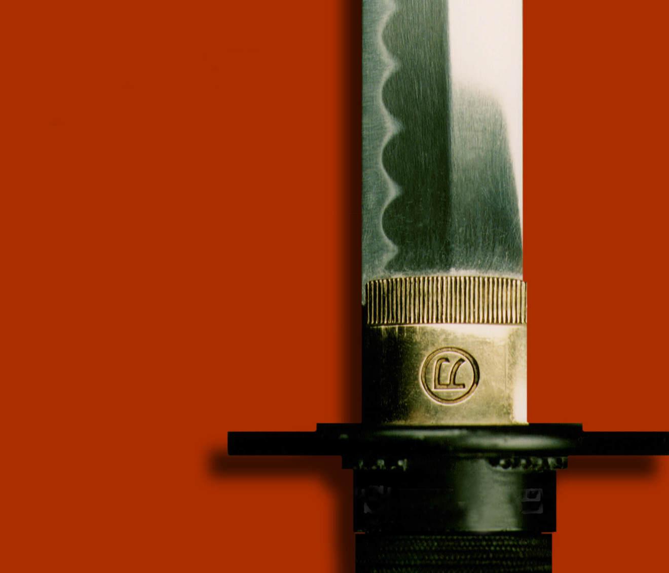 新撰組・斎藤一について深く知るための本5冊!最強と言われた男の謎に迫る