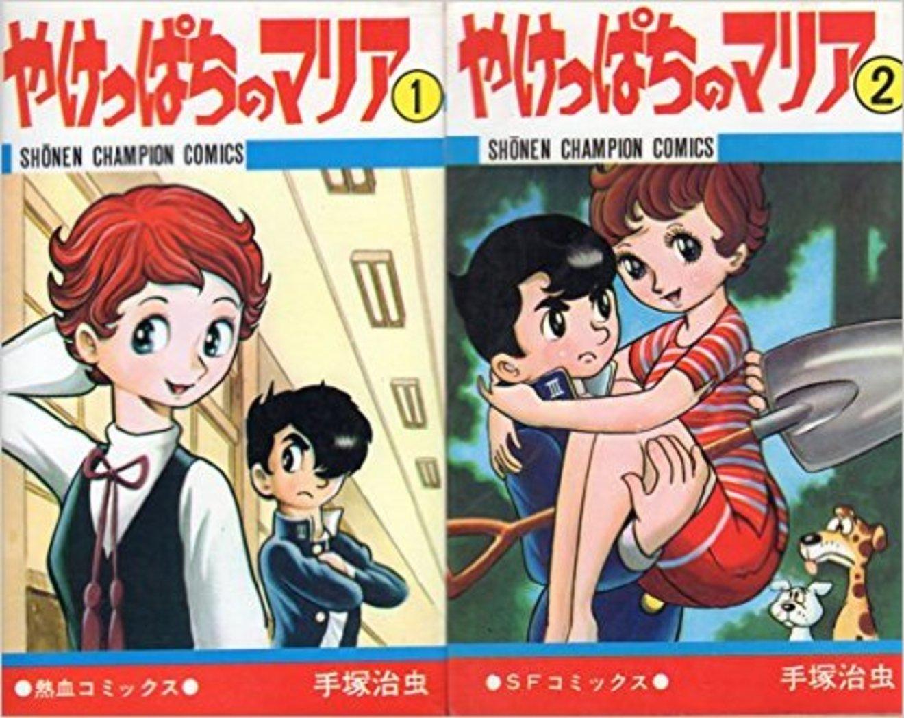 手塚治虫のおすすめ漫画5選!大人向け、名言も楽しめる名作