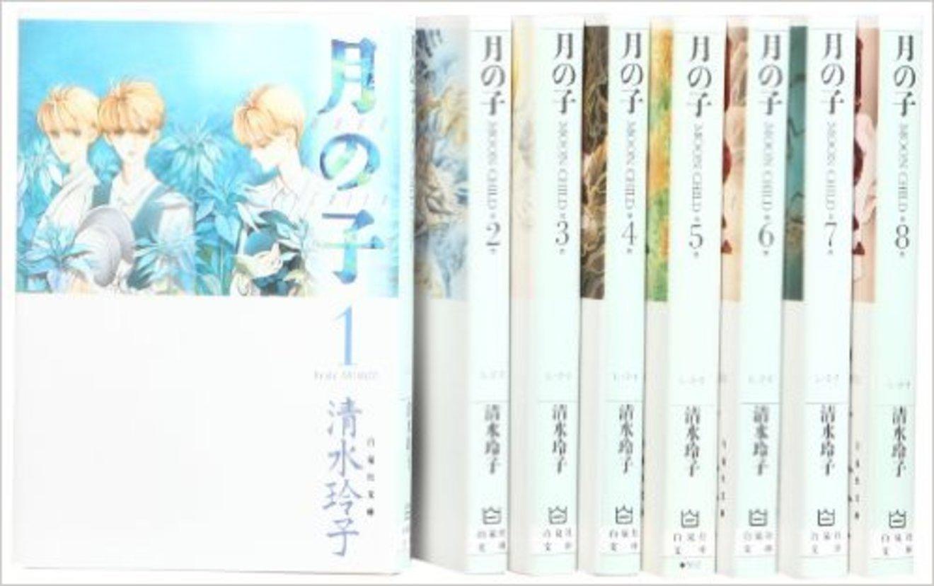 恋愛ファンタジーおすすめ漫画ランキングベスト14!異世界での恋