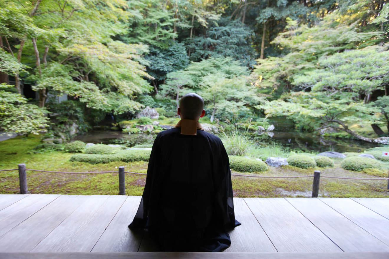 最強の武士、武田信玄を探るおすすめ歴史本5選