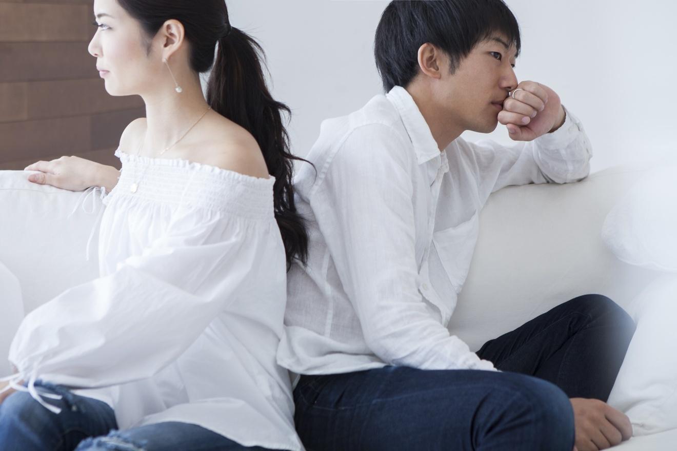 大人向けの切ない恋愛小説おすすめ17選!