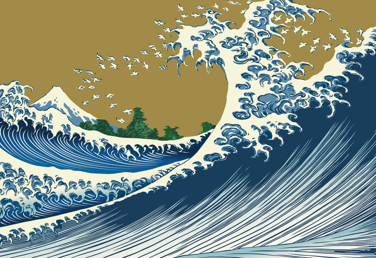 大塩平八郎という人物が起こした乱の背景を、多面的な本で明らかにする