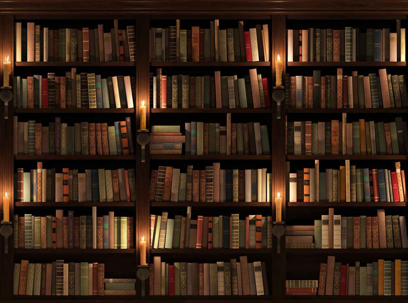 ヒトラーを知るための5冊の本。青春時代から予言の書まで紹介