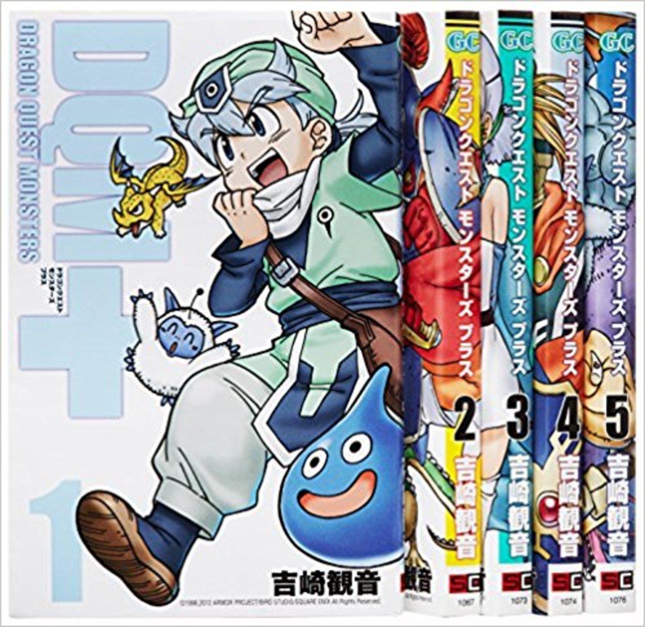 吉崎観音のおすすめ漫画ランキングベスト5!『ケロロ軍曹』でおなじみ!