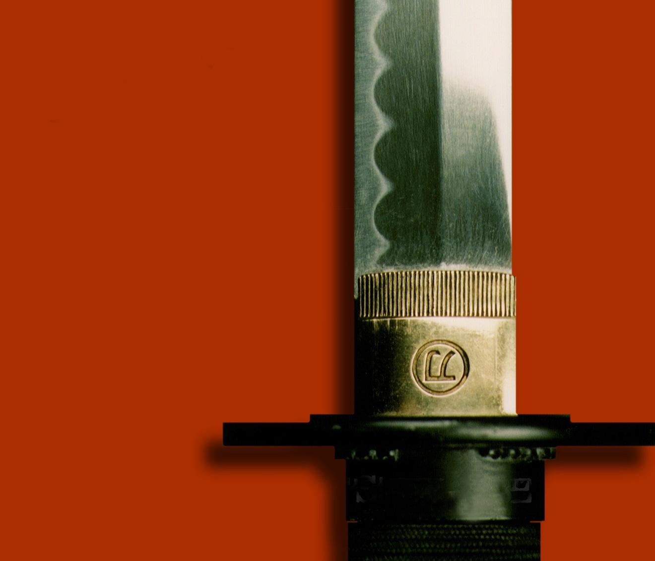 岡田以蔵について知っておくべき3つの事実!幕末の「人斬り」は超泣き虫!?