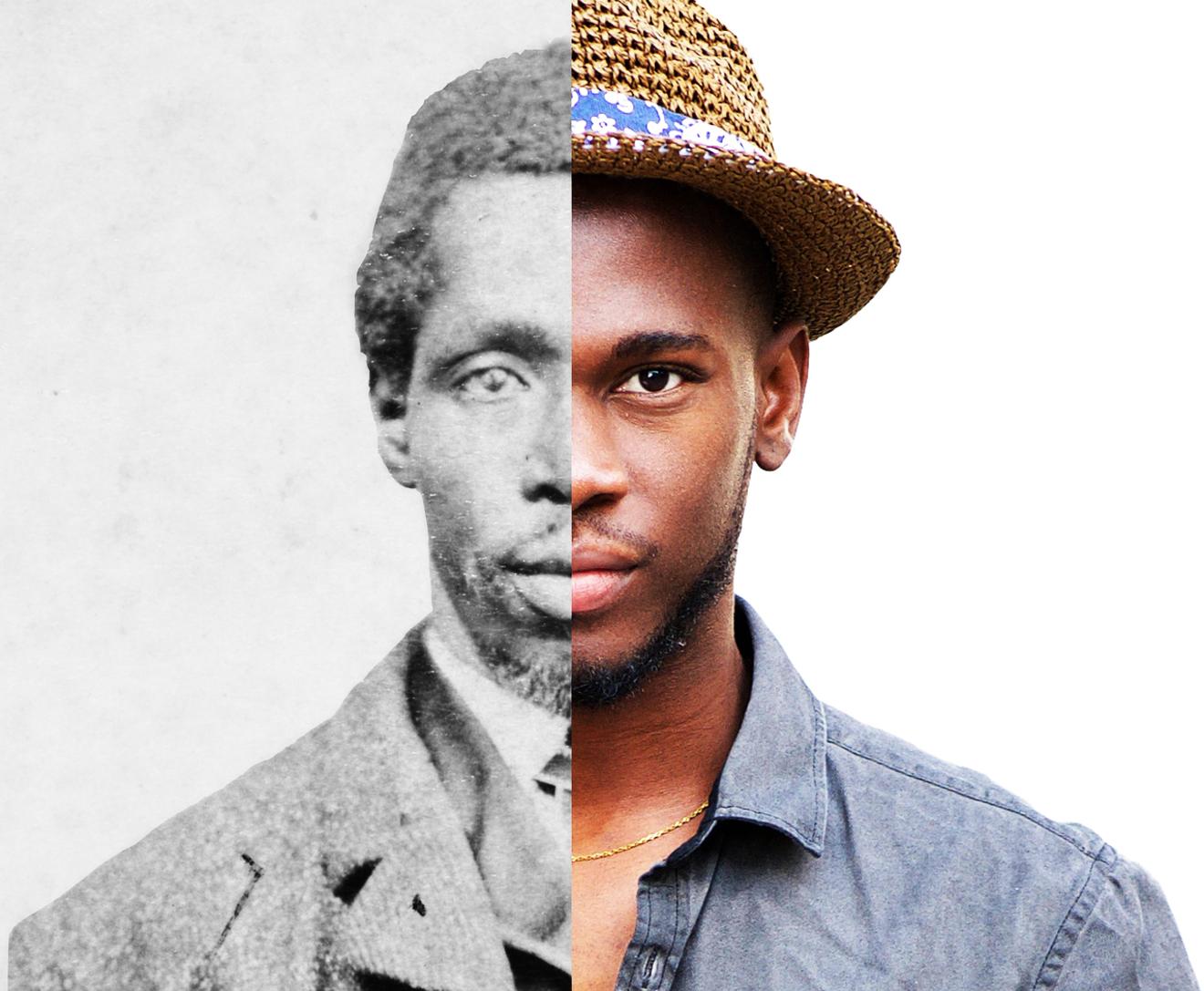 アメリカ黒人差別の「起源」に迫る!この3冊で、黒人の歴史を学べる。