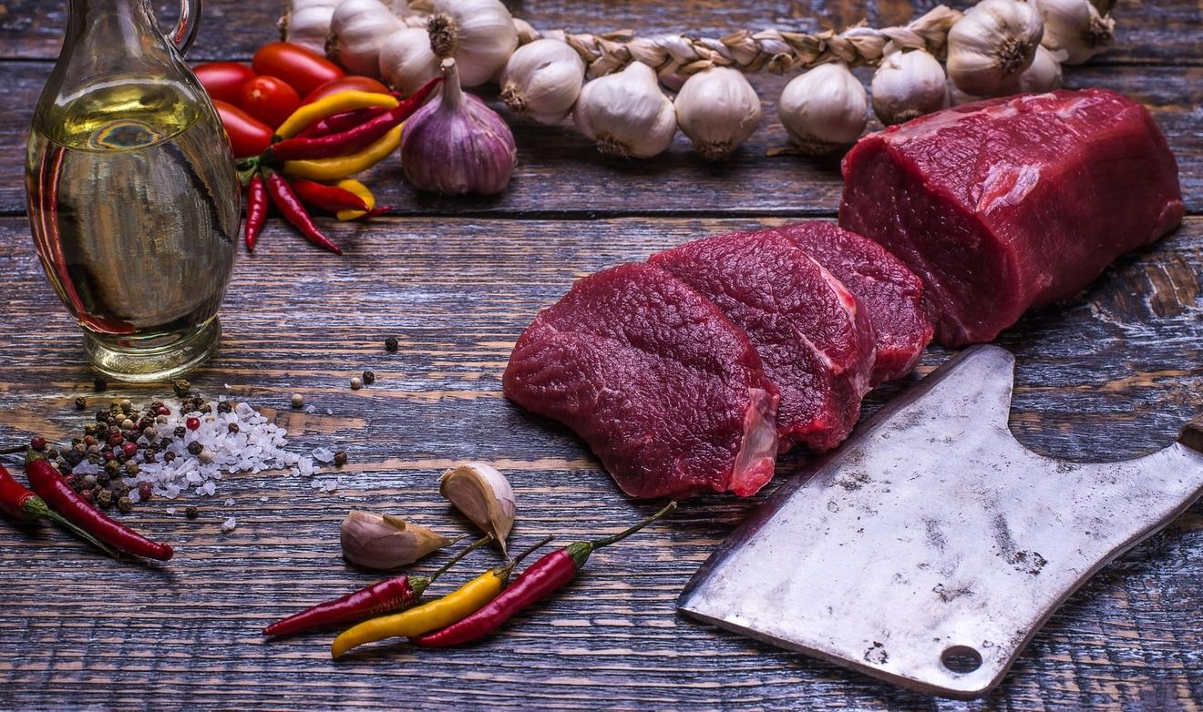ビストロ風の手料理を作れるようになるオススメのレシピ本6選