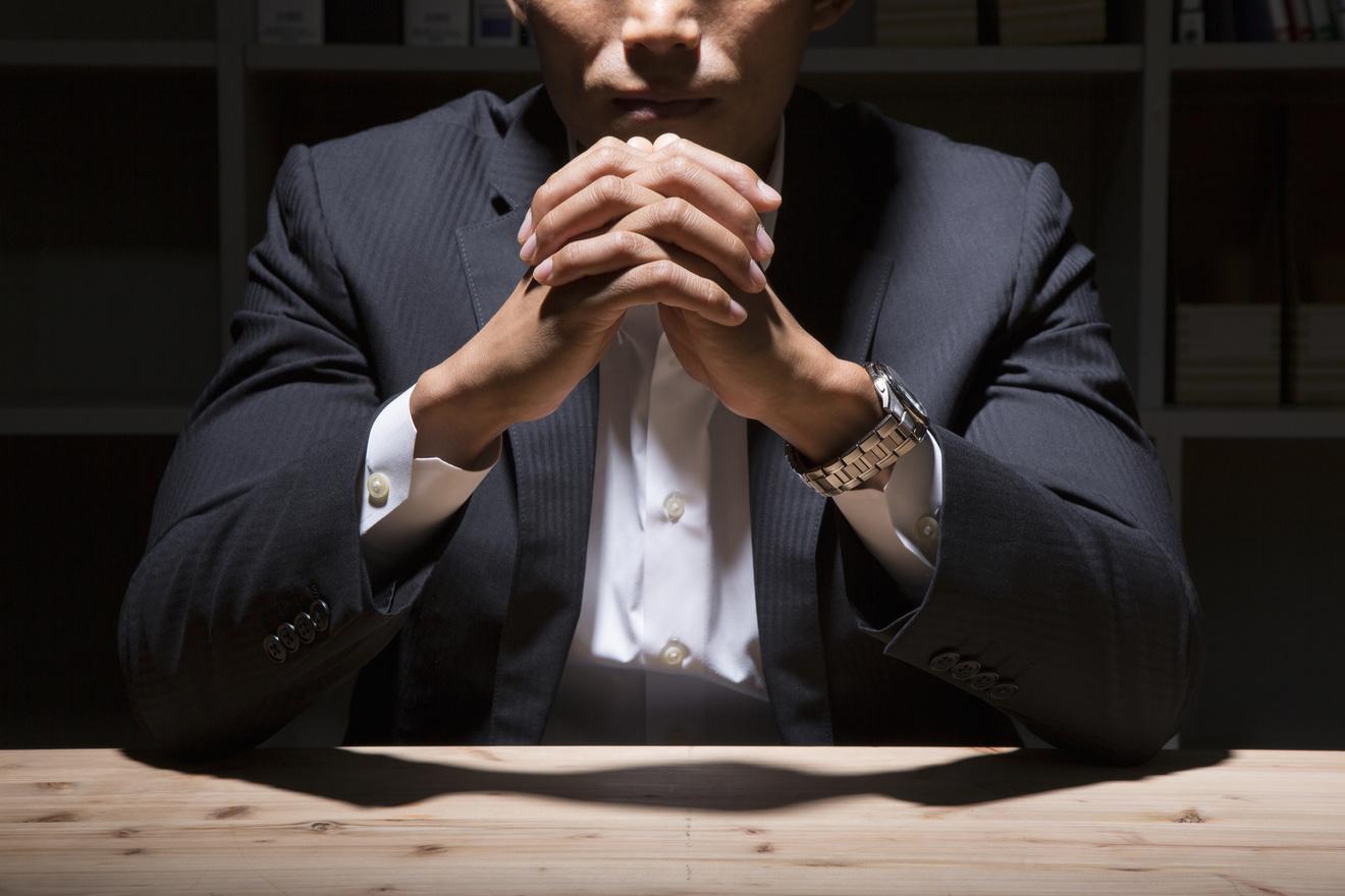 石橋湛山のおすすめ本5選!政界の人物から多くを学ぶ