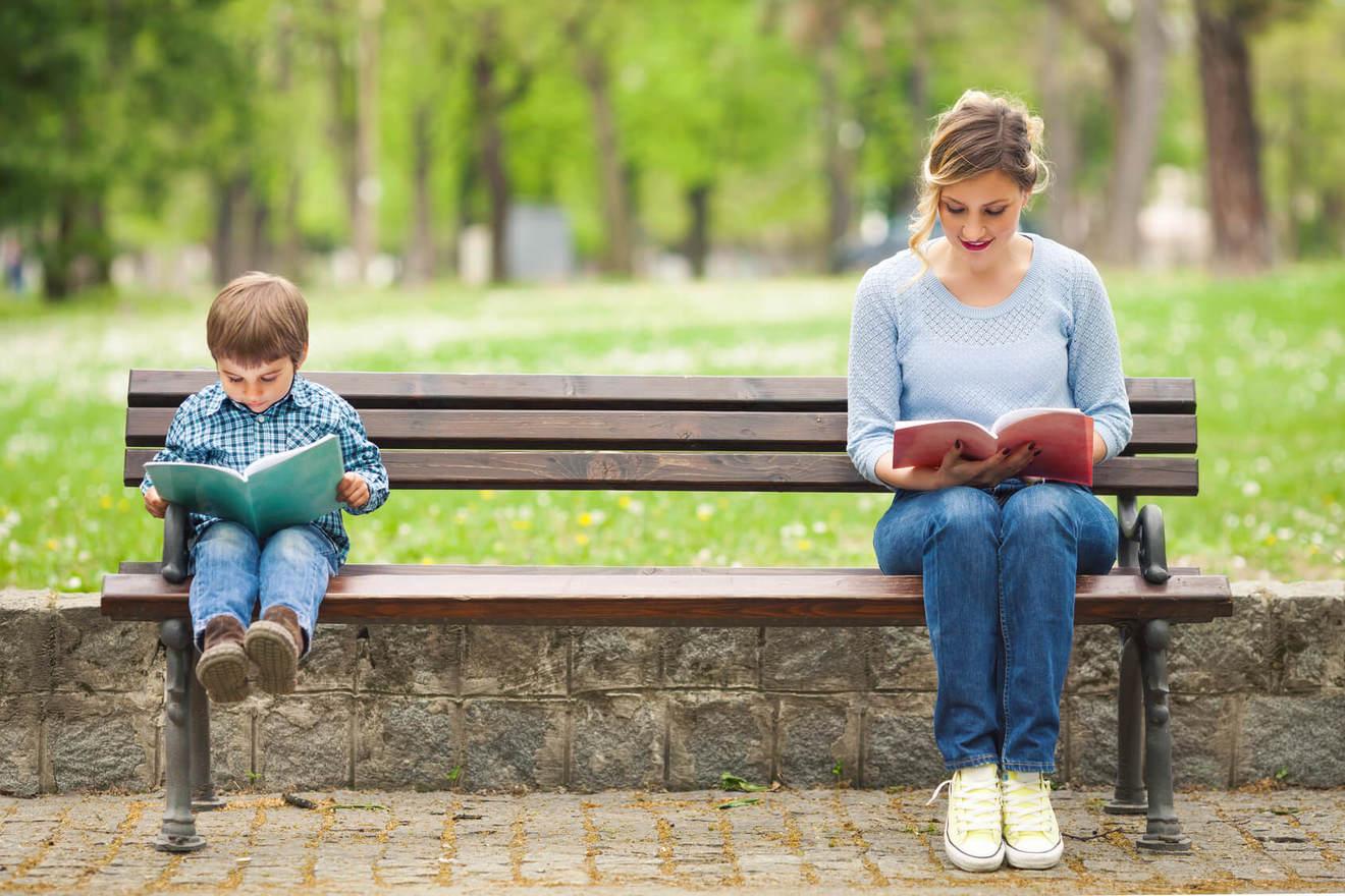 小学生におすすめの詩集5選!子どもに聞かせたい作品