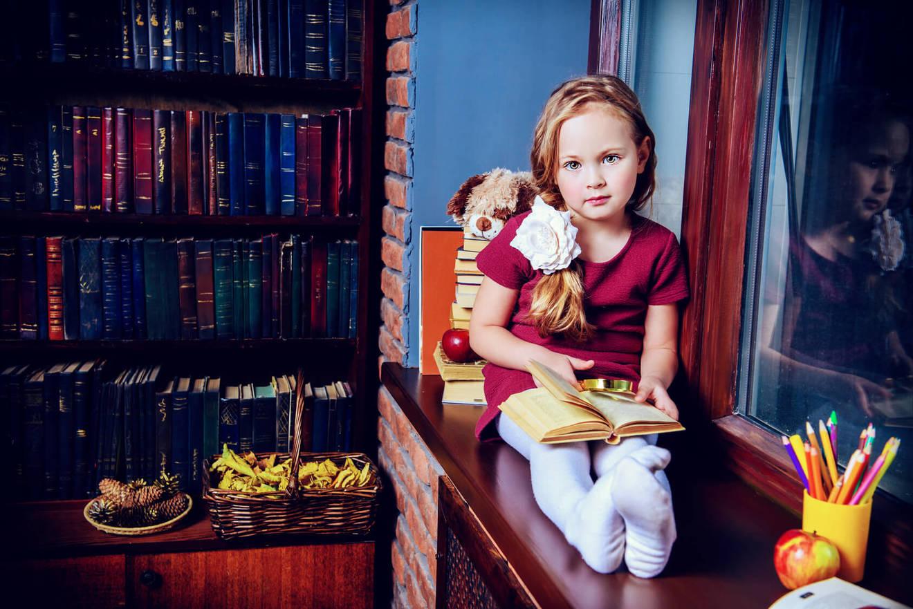 11歳におすすめの絵本・児童書5選!きっと思い出に残る【5年生向け】
