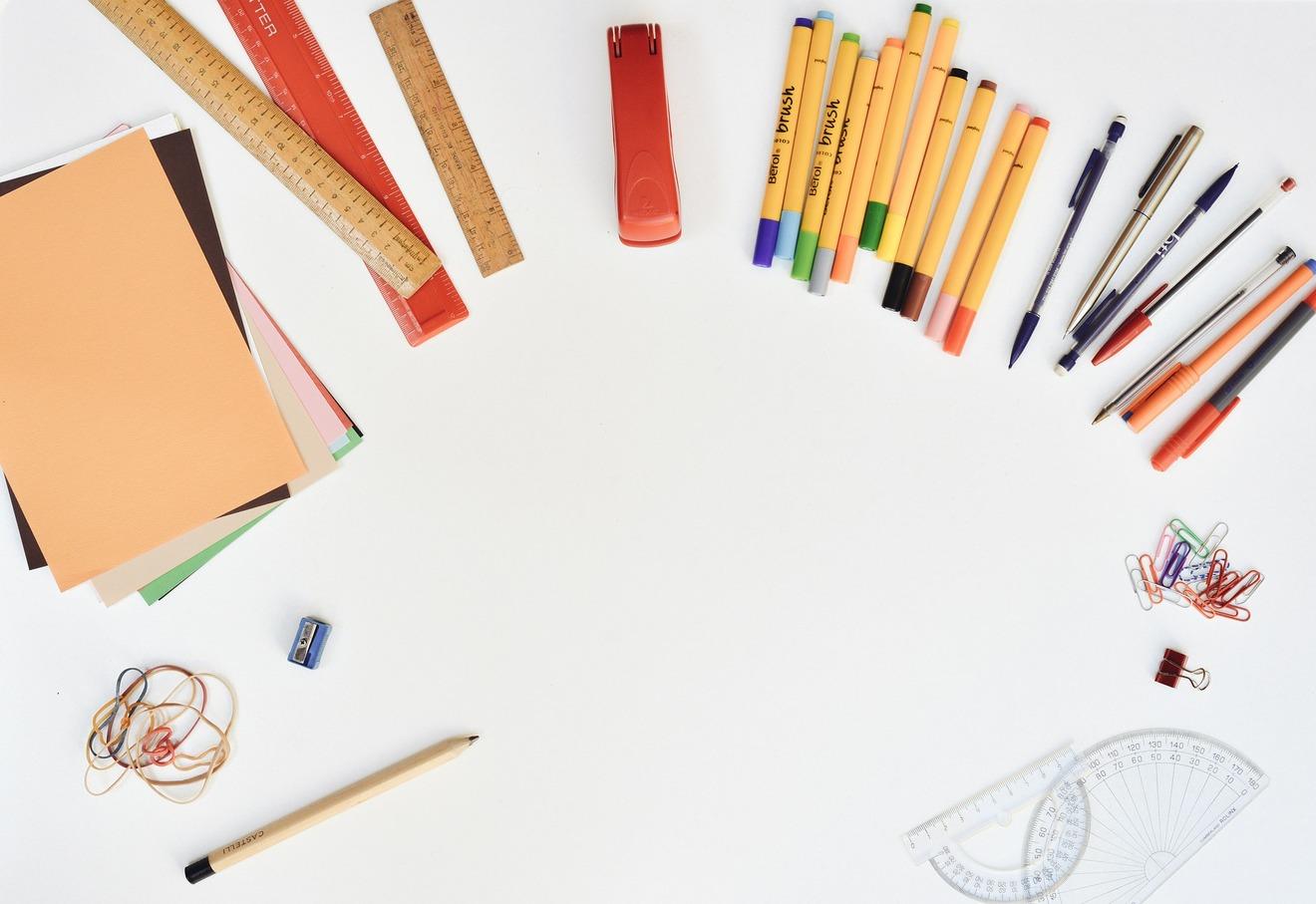 共に学び合うインクルーシブ教育とは?定義から背景、課題、具体例まで