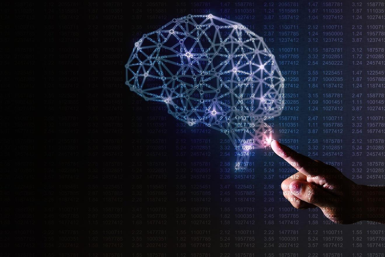 分かりやすい人工知能(AI) 入門本おすすめ5選