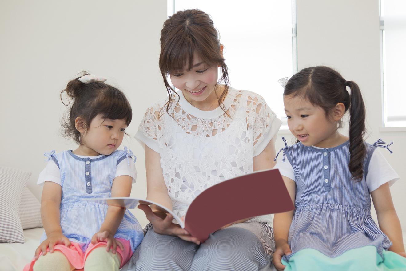 命の大切さを学ぶ絵本おすすめ5選!読み聞かせにも最適