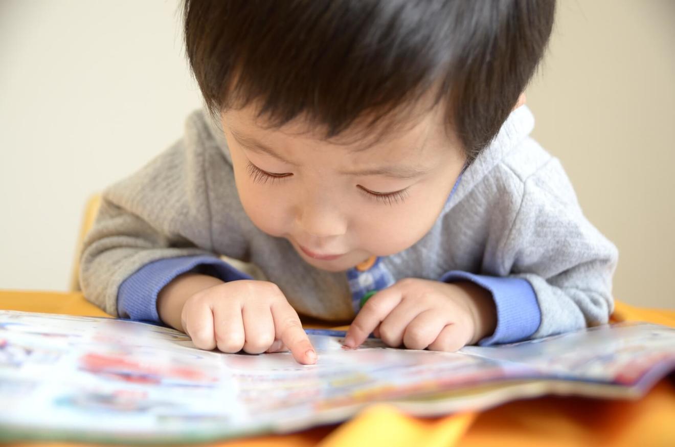 兄弟や姉妹ができる時に読んであげたい、おすすめの絵本5選!