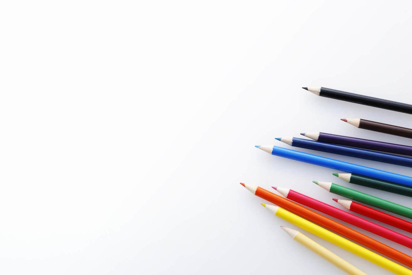 寄藤文平のおすすめ作品5選!ゆるかわいいイラストで色んな分野に切り込む